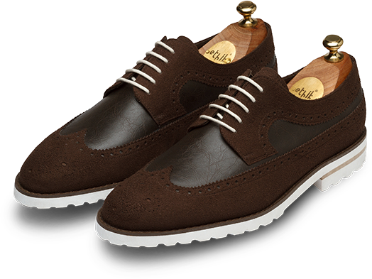The Recreation Brown